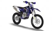 Sherco - 250 4T Racing