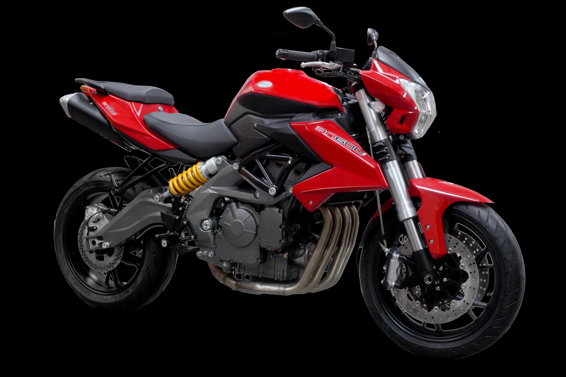 motorbike insurance thailand BENELLI TNT600I