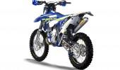 Sherco - 250 SE-R FACTORY