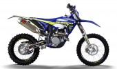 Sherco - 300 SEF-R FACTORY