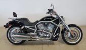 Harley Davidson & Pre-Owned - 2010 Harley Davidson V Rod