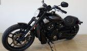 Harley Davidson & Pre-Owned - 2013 Harley Davidson Night Rod Special
