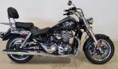 Harley Davidson & Pre-Owned - 2015 TRIUMPH THUNDERBIRD COMMANDER
